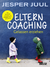 Elterncoaching